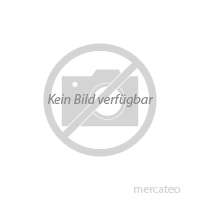 FUJITSU Serial Port Option Kabel fuer eine 9 polige RS-232-C serielle Schnittstelle
