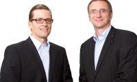 Christoph Lattorff & Peter Ledermann
