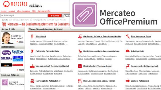 OfficePremium Scrennshot