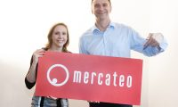 MRC Neue Landesgesellschaft Mercateo (JPG)
