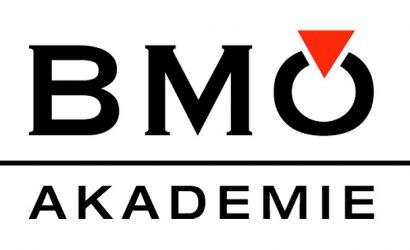 Logo BMÖ Akademie
