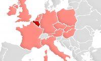 Mercateo mit Beschaffungsplattform in Belgien online