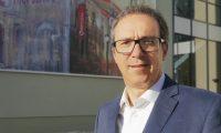Siegfried Hakelberg, Vertriebsleiter, Mercateo AG