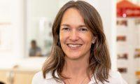 Silvia Kollmann