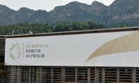 Alpbacher Wirtschaftsforum