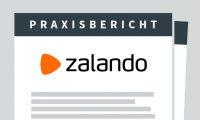 teasergrafik_praxisbericht_zalando_2-630x384